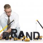 Tips Jitu Membangun Brand Besar Mulai Dari Bawah