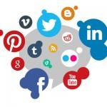 Cara Meningkatkan Pertumbuhan Pelanggan Baru Dengan Media sosial