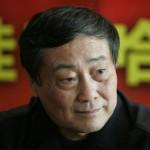 Zong Qinghou, Pengantar Susu yang Menjadi Orang Terkaya Ke-6 di Tiongkok