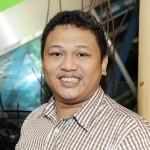 Aryanto Mangundiharjo ~ Dulu Loper Koran Sekarang Bos Rental Mobil Mewah
