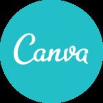 Canva, Software Online Untuk Editing Grafis Secara Mudah Dan Lengkap