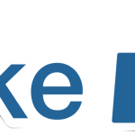 Cara Memperbanyak Like di Facebook Fans Page Bisnis Anda