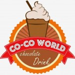 Co-Co World Ice Blend: Bisnis Waralaba Minuman Lezat dan Bergizi