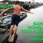 Coconuts.co, Startup Portal Berita Kota-Kota di Negara Asia