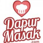 DapurMasak.com, Startup Jejaring Sosial Pecinta Masak Yang Kini Telah Menjadi Bagian Dari Cookpad