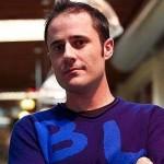 Evan Williams, Sosok Dibalik Kesuksesan Blogger dan Twitter