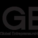 GEPI, Organisasi Nirlaba Pendorong Majunya Entrepreneur di Indonesia