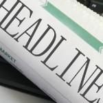 5 Konsep Judul Artikel Blog Yang Mampu Menarik Perhatian Pembaca