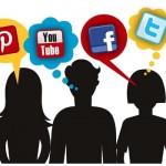 Mengelola Media Sosial Untuk Bisnis? Anda Membutuhkan Kemampuan Ini