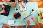 5 Tips Sukes Membuka Bisnis Co-Working Space