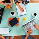 5 Tips Sukes Membuka Bisnis Co-Working Space
