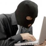 7 Tips Mencegah 'Begal' Internet Banking, Lakukan Sekarang!