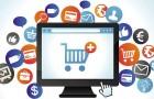 Tips Sederhana Meningkatkan Penjualan Online Anda