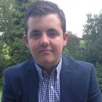 Ollie Forsyth – Terus Maju Tak Terhalang Usia Muda Bahkan Disleksia