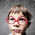 4 Hal Yang Sering Terabaikan Para Pebisnis Pemula Saat Menjalankan Usaha