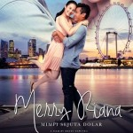 5 Nilai dan Pelajaran Berharga Dari Film Merry Riana