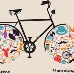 Mengenal Perbedaan Strategi Konten dan Strategi Konten Pemasaran Dalam Bisnis Online