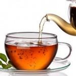 Royal Tea Roci, Segarnya Bisnis Waralaba Teh Rasa Buah Modern