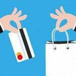 5 Tips Sederhana Agar Situs eCommerce Tetap Eksis dan Berkembang