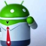 5 Tips Mengoptimalkan Smartphone Android Untuk Aktivitas Bisnis