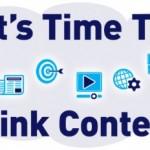 6 Tips Membuat Konten Blog Yang Ramai Dikunjungi Banyak Visitor
