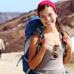 Mengenal 6 Travel Blogger Indonesia Terpopuler di Instagram