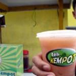 Victor Giovan Raihan: Pengusaha Sukses Kembangkan Bisnis Minuman Sejak Usia Remaja