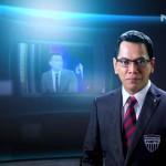 Wishnutama ~ Pribadi Visioner yang Mengawal Kesuksesan Net TV