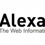 Mengetahui Apa Itu Alexa Internet dan Manfaatnya Untuk Blog