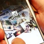 5 Aplikasi Untuk Mendukung Anda Makin Eksis Di Instagram