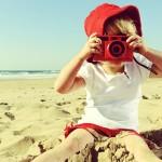 10 Aplikasi Editor Foto Hemat Biaya Untuk Para Pengusaha Kecil
