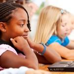 ATUN: Siapkan Diri Dengan Aplikasi Tryout Ujian Nasional 2015
