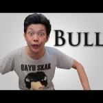 Bayu Skak ~ Sukses Menjadi Youtuber Populer Berkat Video Unik Nan Kreatif