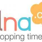 Bilna ~ Ecommerce Produk Perlengkapan Bayi Dan Aneka Kebutuhan Wanita