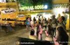 Bintaro Peoples Market ~ Menyulap Resto Menjadi Tempat Nongkrong Populer