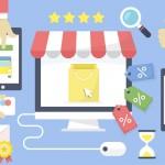 5 Strategi Memaksimalkan Bisnis eCommerce Anda