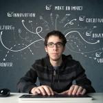 Pentingnya 3 Budaya Kerja Untuk Membangun Sebuah Startup