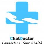 Chat Doctor ~ Aplikasi Mobile Fasilitasi Keluhan Kesehatan Kian Mudah Dan Praktis