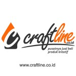 Craftline, Startup E-Commerce Jual-Beli Produk Kerajinan Tangan Kreatif