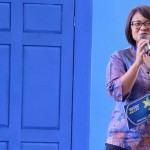 Dian Siswarini: Wanita Tangguh yang Menduduki Puncak Kepemimpinan XL Axiata