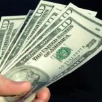 Tips Menjaga Keuangan Tetap Sehat Saat Dollar Menguat