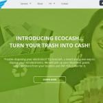 EcoCash ~ Mudahnya Menyulap Barang Elektronik Bekas Menjadi Uang