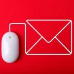 5 Jenis Email Marketing Yang Bisa Diterapkan Pada Bisnis Anda