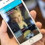 Facebook Riff, Aplikasi Baru Untuk Membuat Video Kolaborasi