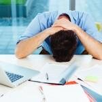 Kesalahan Yang Menyebabkan Bisnis Online dari Rumah Anda Gagal
