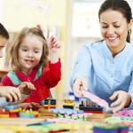 Panduan Singkat Sukses Membangun Bisnis Jasa Penitipan Anak