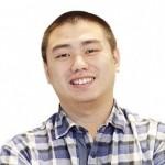 Ken Dean Lawadinata ~ Menilik Profil Punggawa Kesuksesan Mega Forum Kaskus
