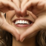 Hindari 6 Kalimat Ini Demi Mempertahankan Kepuasan Pelanggan