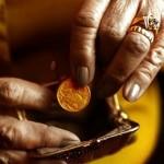 5 Kesalahan Finansial Terburuk Yang Mungkin Pernah Anda Lakukan