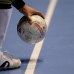 Kickdefy.com ~ Startup Penyedia Lawan Main Futsal Secara Online